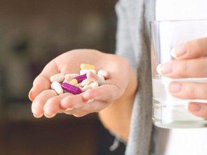 Xanax Addiction Signs